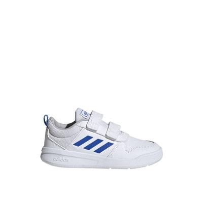 Fille De Adidas Chaussure 10ans Pour N8OPXZ0wnk