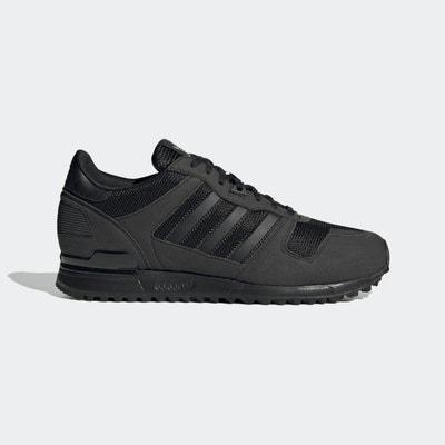 Adidas zx homme | La Redoute
