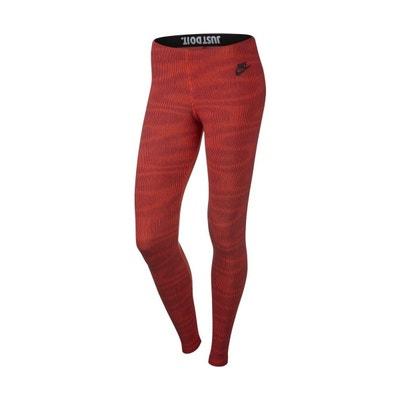 Legging Leg-A-See Printed NIKE f377148406a