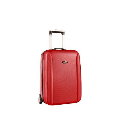 meilleur service 575a6 5face Valises et sacs de voyage | La Redoute