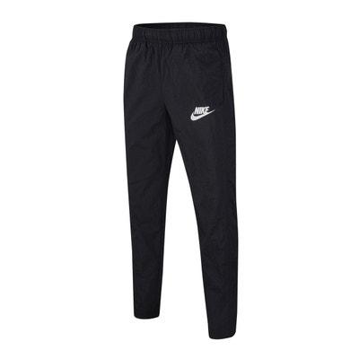 pantalon jogging enfant garcon nike