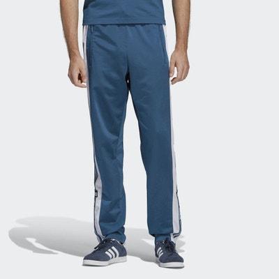 La Redoute Molleton Adidas Survêtement Homme ZtxICOIwq