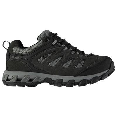 Chaussures, chaussettes de randonnée | La Redoute