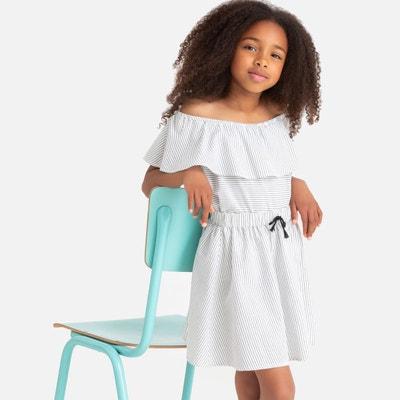 Enfant Redoute 3 AnsLa Robe Fille Vêtements 16 dBCxeo