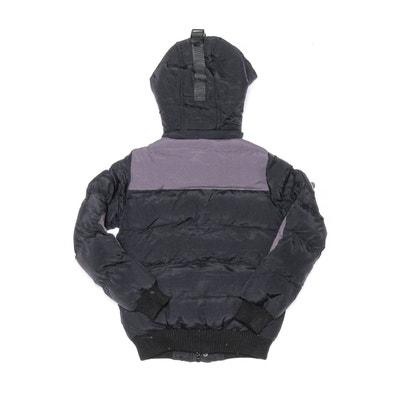 Ans Geographical Redoute Vêtements Norway Garçon 16 Ado La 10 HwXXIS4q