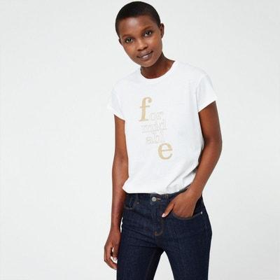 35c0ab7f75 Tshirt