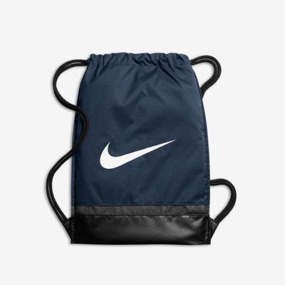 5d2ab06b6b Brasilia Training Gymsack Backpack NIKE
