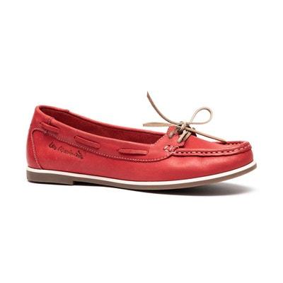 eede079ec7c537 Chaussures femme en solde Tbs | La Redoute
