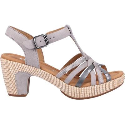 Chaussures Redoute Gaborla Oecdxrb Femme Femme Chaussures Femme Oecdxrb Redoute Gaborla Chaussures Redoute Gaborla N0yvm8nwOP