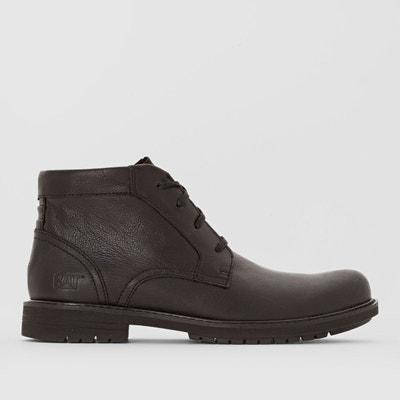 b569c32180c5c4 Boots Brock P720280 Boots Brock P720280 CATERPILLAR