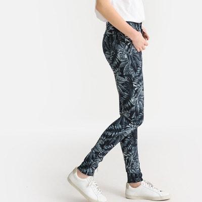 ad11eb5a841 Pantalon slim imprimé Pantalon slim imprimé KAPORAL