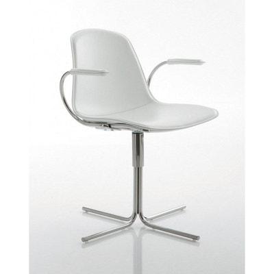 Redoute Pied Chaise De BureauLa Pied qVSGpUMz