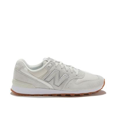 new balance gw500 wg blanc et or