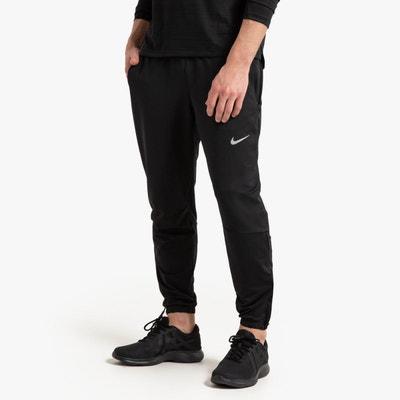 pantalon femme sport nike