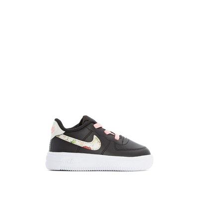 official store sports shoes top brands Nike air force 1 enfant | La Redoute