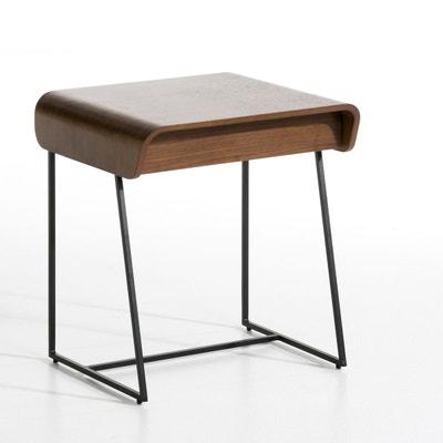 Table de chevet contemporaine | La Redoute