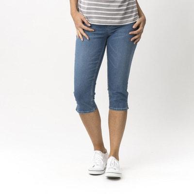 Pantalon Femme Pantalon Femme Tbs Tbs Redoute La 4HO48Agwqv