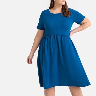 27b7c6fe634 Купить платье большого размера по привлекательной цене – заказать ...