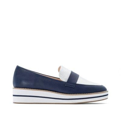 Women's Shoes | Ladies Shoes & Boots | La Redoute
