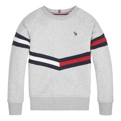 d117e2286c9a0f Sweater 12 - 16 jaar Sweater 12 - 16 jaar TOMMY HILFIGER