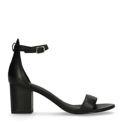 f2765ecc8c6d2f Chaussures femme en solde | La Redoute