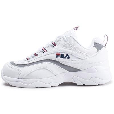 16 Vêtement FilaLa Redoute Fille 3 Ans W2D9eEHIY
