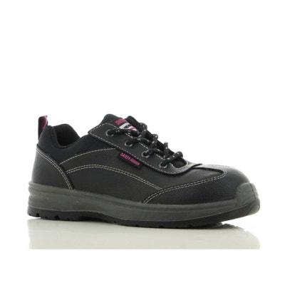 meilleur service 94d06 67ab4 Chaussures securité confortable   La Redoute