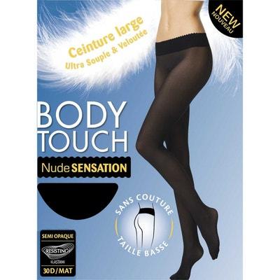 Collant Dim Nude Sensation Semi Opaque DIM eb1f21cdb86