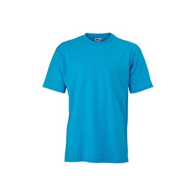 HommeLa T Uni Shirt Redoute T Shirt doBrexWC