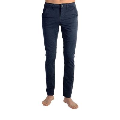 c1f161b2c37 Pepe jeans