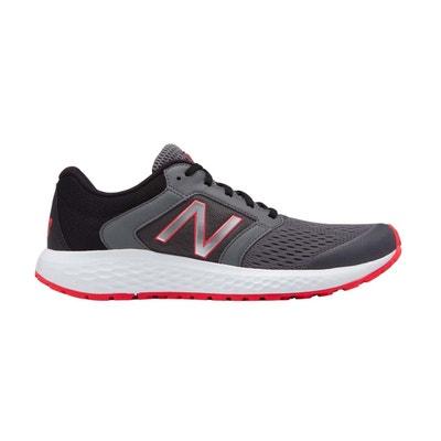 BalanceLa Chaussures Redoute New BalanceLa Running Chaussures Chaussures Running New Redoute New Running PkwuZiTOX