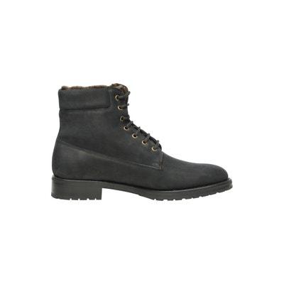 Boots hiver | La Redoute