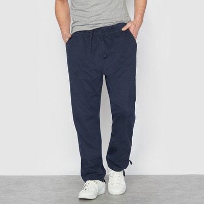 Vêtements de sport homme en solde | La Redoute