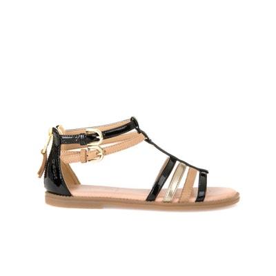 63cec72f Girls Shoes | School, Casual & Party Shoes Geox | La Redoute