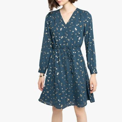 Robe courte femme GUESS | La Redoute