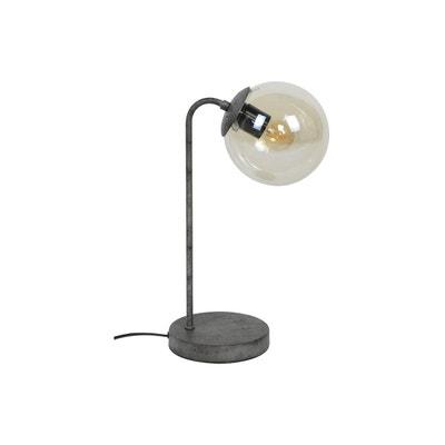 MilibooLa De Lampe Lampe MilibooLa Chevet Redoute Chevet De j35Aq4RL