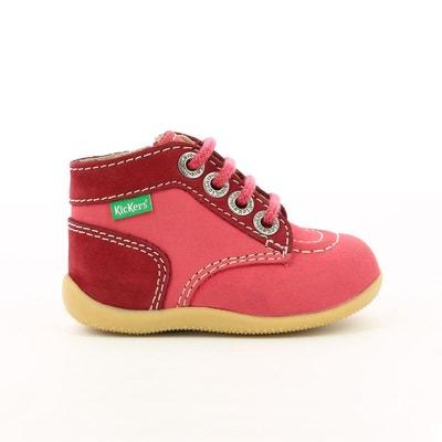 f635d9c2cae39a Chaussures Kickers bébé en solde | La Redoute
