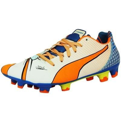Chaussures de foot en solde PUMA | La Redoute