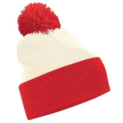 867b576e7e7 Bonnet tricoté Bonnet tricoté BEECHFIELD