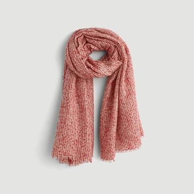 b072e57af8e55 écharpe, foulard femme Monoprix en solde   La Redoute