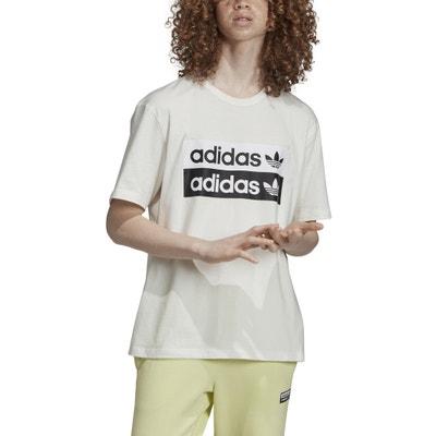 T-shirt Vocal T-shirt Vocal adidas Originals