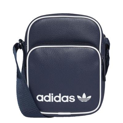Sacs Adidas Redoute Bandoulière La Originals 6rv6qw