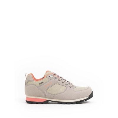 Chaussures de marche impermeable | La Redoute