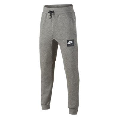 c599991cf7f53c Vêtement de sport garçon 3-16 ans Nike en solde   La Redoute