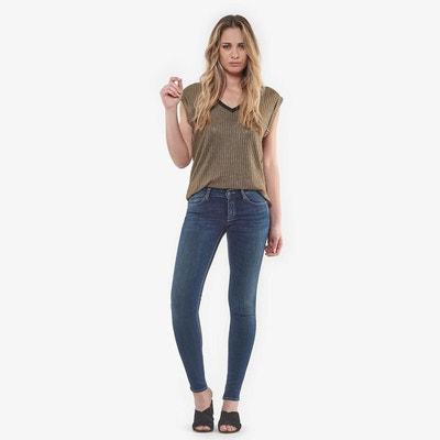 Slim jeans Pulp Slim jeans Pulp LE TEMPS DES CERISES