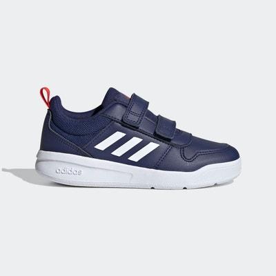 Adidas dragon bleu   La Redoute