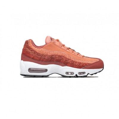 acheter en ligne 07794 21621 Air max femme orange | La Redoute