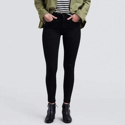 0dc87ec0fefe Jean 720 High Rise Super Skinny Jean 720 High Rise Super Skinny LEVI S