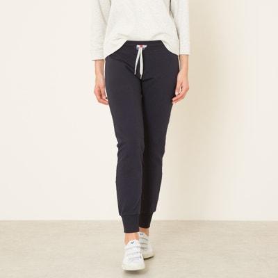 Pantalon de jogging en molleton HIGH Pantalon de jogging en molleton HIGH SWEET  PANTS 0142a62876a