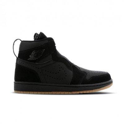 meilleures baskets ca8c2 5813d Chaussures air jordan homme | La Redoute